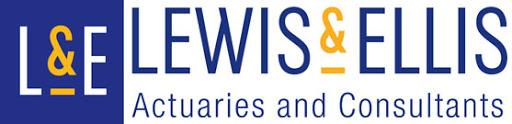 Lewis & Ellis logo