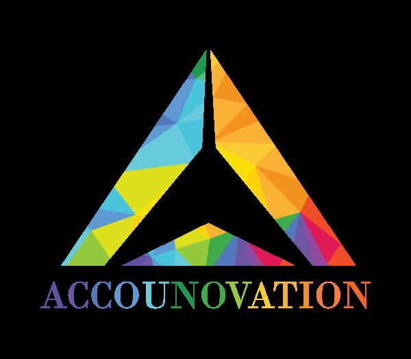 Accounovation logo